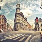 Санкт-петербург: місто, якого немає?
