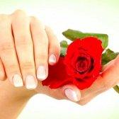 Секрети красивих і доглянутих нігтів