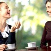 Схема зав'язки розмови