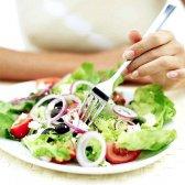 Скільки можна сидіти на дієті