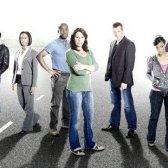 Скільки серій і сезонів в серіалі «вижили»