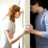 Порада 1: як налагодити відносини після зради
