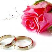 Порада 1: як відзначити 10 років з дня весілля