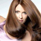 Порада 1: як користуватися пудрою для волосся