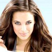 Засоби для швидкого росту волосся
