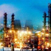 Стерлітамак - центр хімічної промисловості та машинобудування