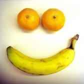 Топ-6 продуктів, що поліпшують настрій