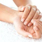 Догляд за руками та огляд кремів для рук