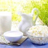 У яких продуктах містяться амінокислоти