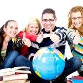 В якій країні світу кращу освіту