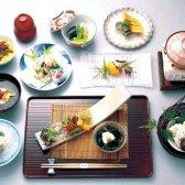 В якій країні світу найсмачніша кухня