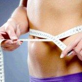 Чи можливо схуднути без дієт
