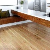 Вибір підлогового покриття: інженерна дошка або паркет?