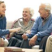 Знайомство з батьками: як поводитися?