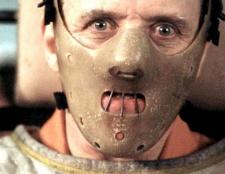 10 Кращих психологічних трилерів в історії кіно