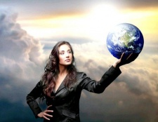 5 Речей, які успішні жінки роблять інакше