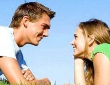 5 Жіночих особливостей, які підкорюють чоловіків
