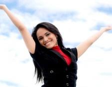 7 Рад як стати незалежною особистістю