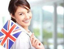 Англійська граматика: правила і нюанси