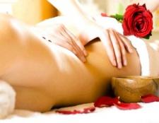 Антицелюлітний масаж: ефективність процедур