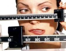 Білкова дієта, етапи та рекомендації.