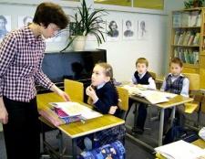 Приватна чи державна школа: куди віддати дитину