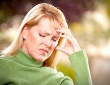 Чим небезпечна вегетосудинна дистонія?