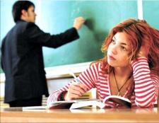 Чим відрізняється диплом очники від диплома заочника