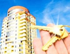 Чим відрізняється іпотека від житлового кредиту