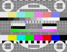 Чим відрізняються телевізійні кабелі