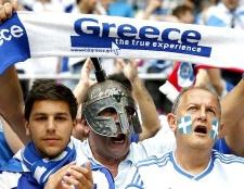 Чс 2014 з футболу: як проходив матч греція - кіт-д-Івуар