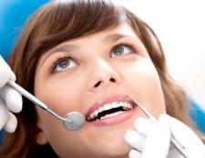 Що робити, якщо болить зуб після видалення нерва