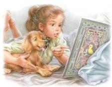 Що робити, якщо моя дитина не любить читати?