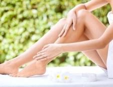 Що робити, якщо сильно набрякають ноги