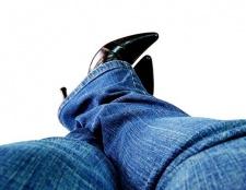 Що робити, якщо туфлі натирають
