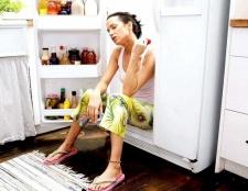 Що їсти і пити у спеку