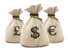 Що характеризує ринкову економіку