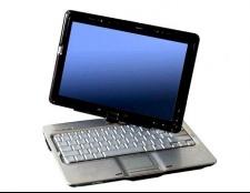 Що краще вибрати: нетбук або планшет