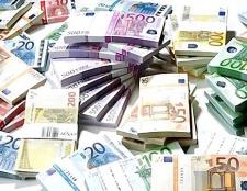 Що можна віднести до короткострокових фінансових вкладень