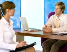 Що треба знати до початку пошуку персоналу
