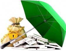Що таке депозитний рахунок у банку