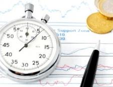 Що таке змішана ринкова економіка