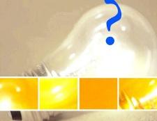 Що таке соціальна норма на електрику і чим вона небезпечна для нас?