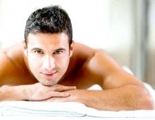 Що таке урологічний масаж