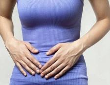 Цистит: симптоми, діагностика, лікування та профілактика
