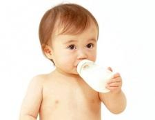 Чи давати дитині соску: за і проти