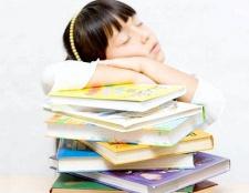 Дитяча лінь: причини, наслідки та способи боротьби