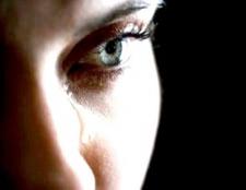 Фільми, які зворушений до сліз