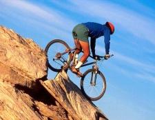 Де купити недорогий велосипед