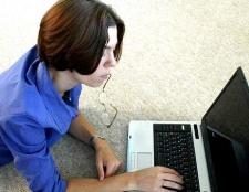 Де люди, що розсилають спам, беруть адреси наших e-mail